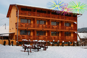 2-Casa-Bazna-iarna-(9)_w_800xh_534