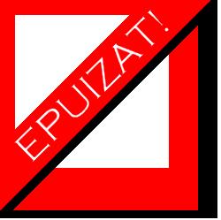 epuizat